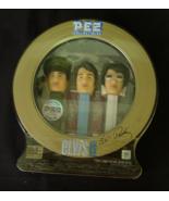 2007 Elvis Presley PEZ Collectibles - Sealed - ... - $16.00