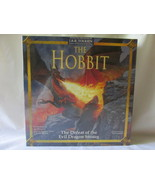 The Hobbit Board Game - New in Shrink Wrap, 2001 - $9.99