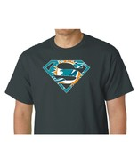 Miami_dolphins_superman_style_t-shirt_1_thumbtall