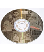Custom Laser Etched CD Label X1 - Professional ... - $12.86
