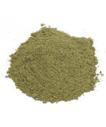 Gravel Root Powder - Queen of the Meadow Root P... - $3.50