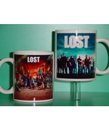 Lost_3_thumbtall