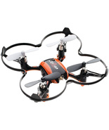 Cobra RC Toys  2.4GHz Micro Drone-Copter / 4 Ch... - $54.99