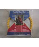 Provocraft Knifty Knitter 11.5