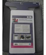 Provocraft Yudu screenprinting clothing Platen ... - $29.99