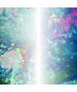 Luminary Gabriel Gallery Wrap Canvas 30 x 30 Re... - $395.00