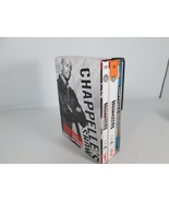 Chappelle's Show - The Series Collection (2003)  - $14.99