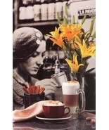 American Vintage Creme Brulee Coffee 10oz Free ... - $6.99