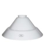 Art Deco Vianne Cone Pendant Light Shade 2 1/4 ... - $59.95