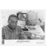 She's Gotta Have it Spike Lee 8x10 Press Photo - $19.99