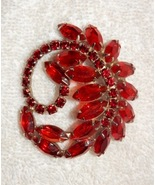2777_red_navette_swirl_pin_1_thumbtall