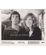 1980 Terror Train Hart Bochner Sandee Currie 8x... - $19.99