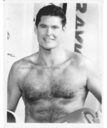 Baywatch David Hasselhoff 8x10 Photo - $19.99