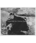 Boris Karloff The Walking Dead Marguerite Churc... - $21.21