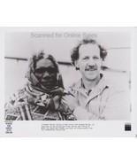 Where the Green Ants Dream Werner Herzog Wandju... - $21.24