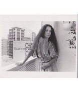 1985 Sonia Braga Kiss of the Spiderwoman 8x10 P... - $19.99