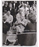 Don Rickles During Interview 7x9 Original Photo - $16.99