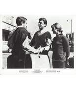 The Wild Racers Fabian George Rapp 8x10 Press P... - $16.99