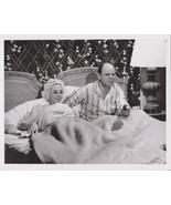 Don Rickles Louise Sorel Just Married 7x9 Origi... - $16.99