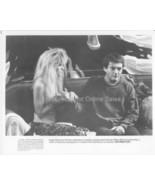 1987 Retribution Susan Snyder Dennis Lipscomb 8... - $16.99