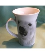 Arctic Cafe Paul Gardner Polar Bear Porceline C... - $16.99