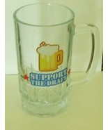 Support the Draft Beer Mug - $21.21