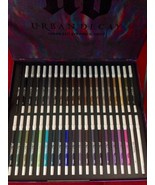 Urban Decay 24/7 Glide-On Eye Pencil Liner Vaul... - $499.99