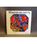Barbara Lavallee Trivet Collection – Arctic Cir... - $9.99