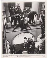 YANKS Richard Gere New Years Eve 1943 8x10 Orig... - $21.24