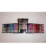 Sephora Makeup Studio Blockbuster Palette Limit... - $249.99