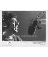 Talk Radio Eric Bogosian 8x10 Press Photo - $16.99