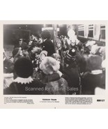 1980 Terror Train 8x10 Press Photo - $16.99