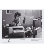 Talk Radio Eric Bogosian Barry Champlain  8x10 ... - $16.99