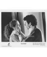 Talk Radio Eric Bogosian Leslie Hope 8x10 Press... - $16.99