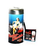 Pilsner Gift Set Harley-Davidson Servi-Gal Mae ... - $29.99