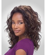Sexy Sensationnel Wavy Hair 7052 Synthetic Wome... - $28.85