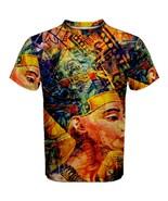 Mens Hipster Hip Hop Ancient Egypt Technology S... - $19.50 - $26.99