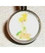Tinkerbell (B) Navel Belly Ring, 14g - $4.99