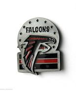 ATLANTA FALCONS NFL FOOTBALL NEW DESIGN LOGO LA... - $5.63
