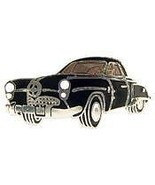 STUDEBAKER 1950 AUTOMOBILE CAR LOGO LAPEL PIN B... - $4.42