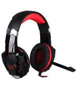 KOTION EACH G9000 3.5mm Stereo Gaming Headphone... - $27.99