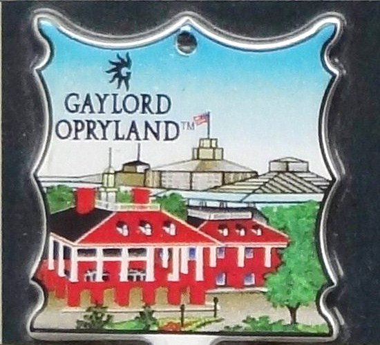 Usa_gaylord_opryland_amish_kraft__1_