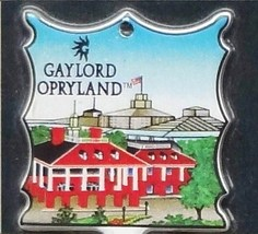 Usa_gaylord_opryland_amish_kraft__1__thumb200