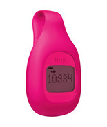 Fitbit Activity Tracker Wireless Fitness Pedome... - $82.95