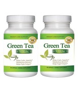Weight Loss Supplement Green Tea Extract Fat Bu... - $32.94