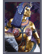 Cleopatra_by_red_snapper_thumbtall