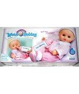 Sweet Cuddler Water Babies - Sweet Dream Baby - $118.97