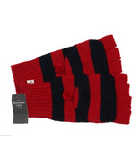 NEW Abercrombie & Fitch Womens Gloves Mittens F... - $27.72