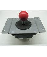 NEW COMPLETE HAPP Replacement MS Pacman Joystic... - $29.00