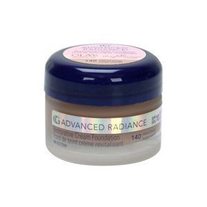 Cover_girl_advanced_radiance_age-defying_cream_foundation__natural_beige_
